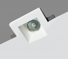 Точечный светильник MC-79129