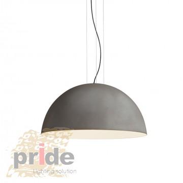 Pride Подвесной светильник 86024LX