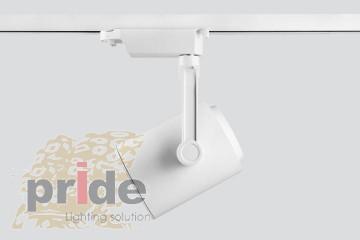 Vision Lighting Трековый светильник WS-521/30W