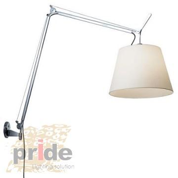 Pride Настенный светильник БРА  5688WL