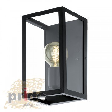 Eglo Настенный светильник 49394