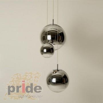 Pride Подвесной светильник S8186/1M