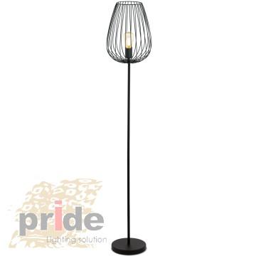 Eglo Напольный светильник 49474