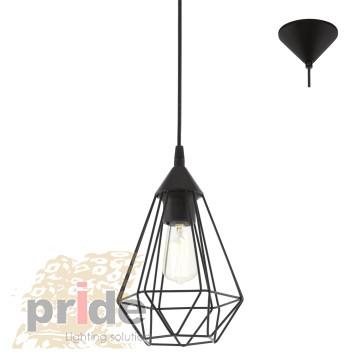 Eglo Светильник подвесной 94187