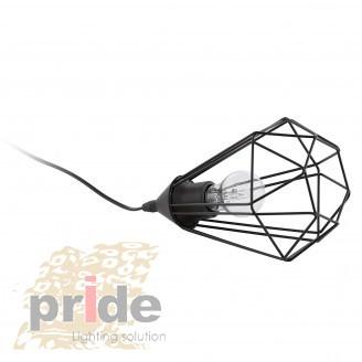 Eglo Настольный светильник 94192