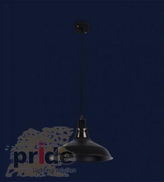 Pride Светильник подвесной 7079183