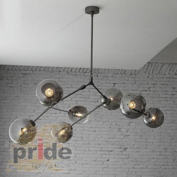 Pride Люстра 92622/7