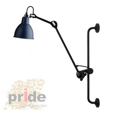 Pride Настенный светильник 5602