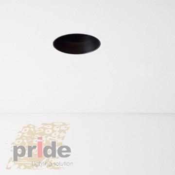 Labra Светильник точечный 4-1106 Hedion 60 mini.LED AC230