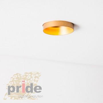 Labra Светильник точечный 4-1107 Hedion 60 mini.LED RT+ LED AC230