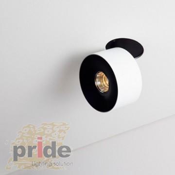 Labra Светильник точечный 4-1126 Mono Move WP edge.LED AC230