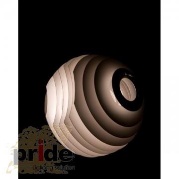 Pride Светильник подвесной 8275S2