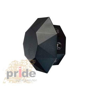 Pride Настенный светильник DHL-71323