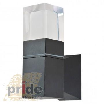Pride Настенный светильник DHL-71401