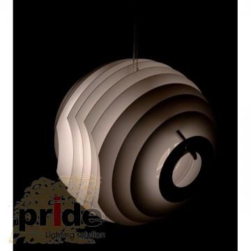 Pride Светильник подвесной 8275S3