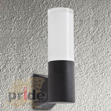 Pride Настенный светильник DHL-71414