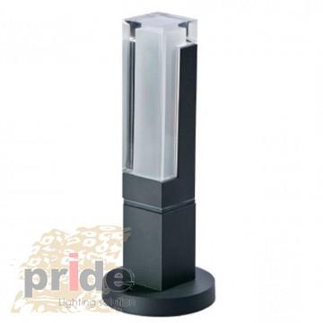 Pride Садово-парковый светильник DHL-71417