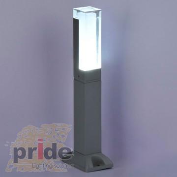 Pride Садово-парковый светильник DHL-71418