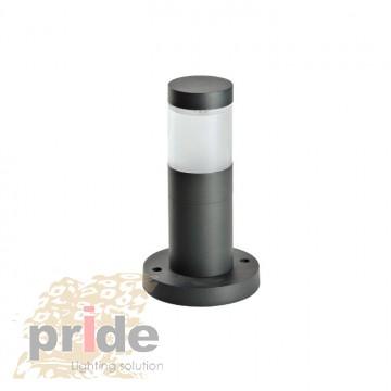 Pride Садово-парковый светильник DHL-71424