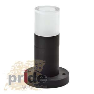 Pride Садово-парковый светильник DHL-71426