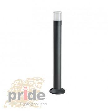 Pride Садово-парковый светильник DHL-71428
