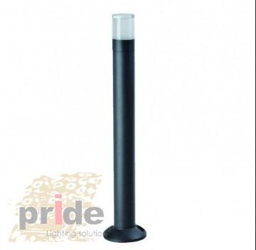 Pride DHL-71429