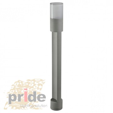 Pride Садово-парковый светильник DHL-71460