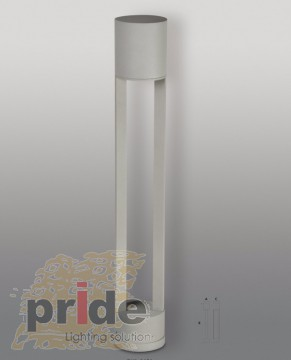 Pride DHL-71465