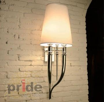 Pride Светильник настенный Бра 51040W2