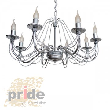 Pride Люстра Pride 9151228