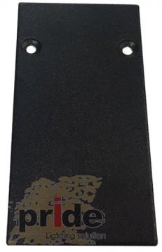 Pride Заглушка для магнитных систем MG 76