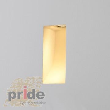 Pride Подсветка ступеней 73009 MR11