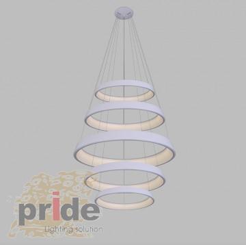 Pride Светильник подвесной 83556-5L