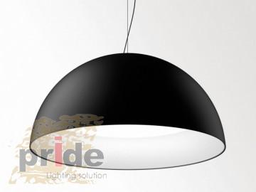 Pride Подвесной светильник 86024M
