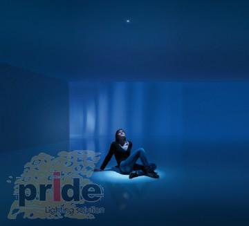 Pride Светильник точечный 79286
