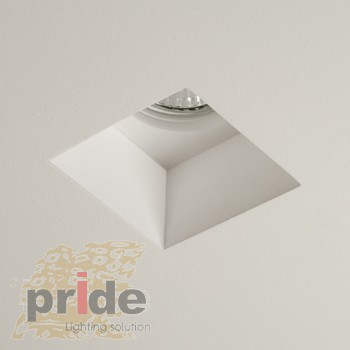 Pride Светильник точечный 79129