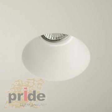 Pride Светильник точечный 79130