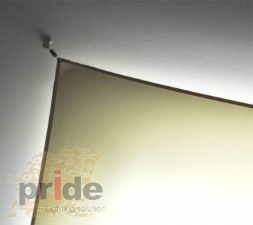 Pride Светильник потолочный 60111