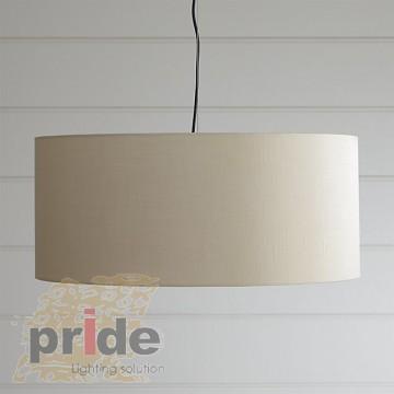 Pride Подвесной светильник D500/3