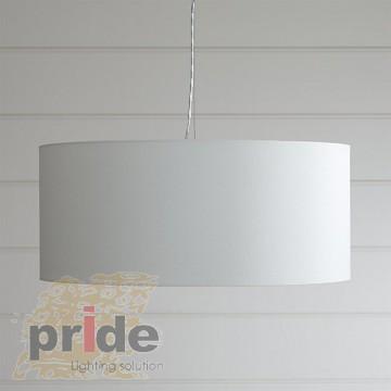Pride Подвесной светильник D600/3