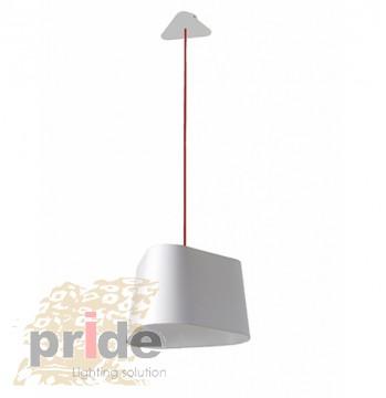 Pride Подвесной светильник 87072S