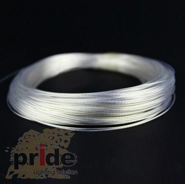 Pride Провод VDE 11684
