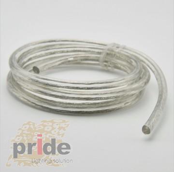 Pride Провод VDE 11685