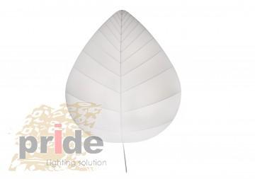 Pride Светильник потолочный/настенный L360