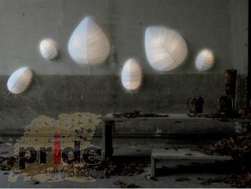 Pride Светильник потолочный/настенный L620