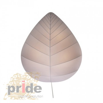 Pride Светильник потолочный/настенный L700