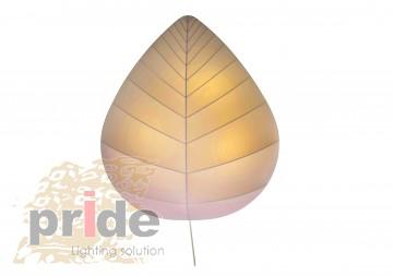 Pride Светильник накладной текстильный L-540