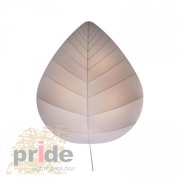 Pride Светильник накладной текстильный L-620