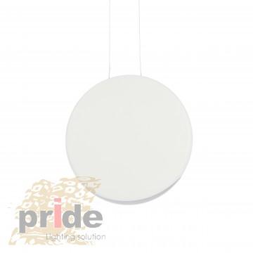 Pride Светильник подвесной 79203M white