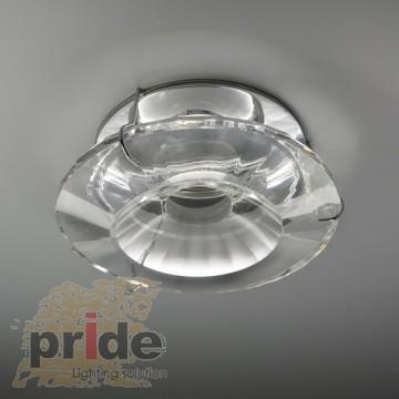 Pride Светильник точечный накладной 6306